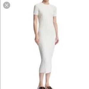 HELMUT LANG NWT DRESS